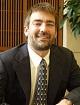 Scott Sundby
