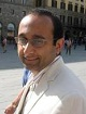 Nehal Bhuta