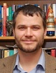 Matthew Lister
