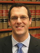 Prof. Russell Miller