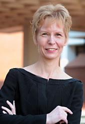 Dean Nora Demleitner