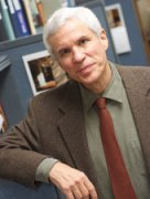 Prof. David Bruck
