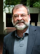 Jim Moliterno