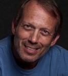 Prof. James Pannabecker