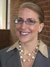 Prof. Susan Franck