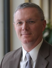 Tim MacDonnell