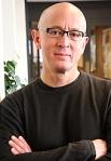 Prof. David Millon