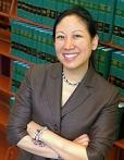 Prof. Margaret Hu