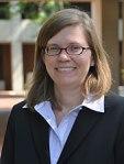 Prof. Michelle Drumbl