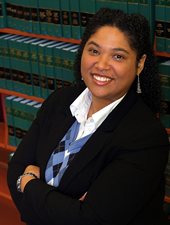 Prof. Victoria Shannon