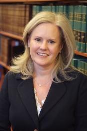 Caroline Osborne