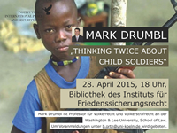 Flyer mark drumbl